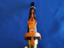 画像2: GUO アルトサックス用ネック